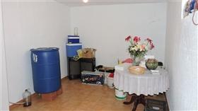 Image No.7-Maison de ville de 5 chambres à vendre à Cómpeta