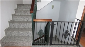 Image No.7-3 Bed Townhouse for sale