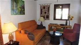 Image No.10-Villa de 3 chambres à vendre à Almáchar
