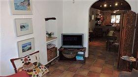 Image No.11-Villa de 3 chambres à vendre à Almáchar