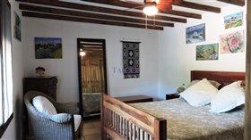 Image No.12-Villa de 3 chambres à vendre à Almáchar