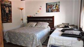 Image No.13-Villa de 3 chambres à vendre à Almáchar