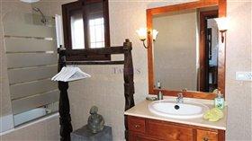 Image No.14-Villa de 3 chambres à vendre à Almáchar