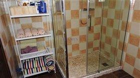 Image No.15-Villa de 3 chambres à vendre à Almáchar