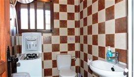 Image No.16-Villa de 3 chambres à vendre à Almáchar