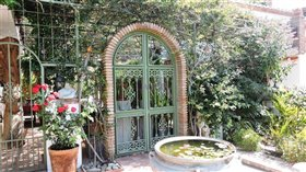 Image No.17-Villa de 3 chambres à vendre à Almáchar