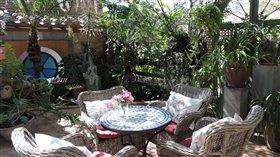 Image No.18-Villa de 3 chambres à vendre à Almáchar