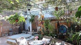 Image No.19-Villa de 3 chambres à vendre à Almáchar