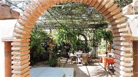 Image No.20-Villa de 3 chambres à vendre à Almáchar