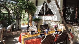 Image No.21-Villa de 3 chambres à vendre à Almáchar