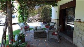 Image No.22-Villa de 3 chambres à vendre à Almáchar