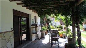Image No.23-Villa de 3 chambres à vendre à Almáchar
