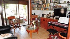 Image No.24-Villa de 3 chambres à vendre à Almáchar