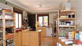 Image No.25-Villa de 3 chambres à vendre à Almáchar