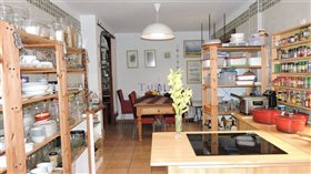 Image No.26-Villa de 3 chambres à vendre à Almáchar