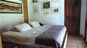 Image No.27-Villa de 3 chambres à vendre à Almáchar