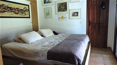 studio-bedroom-a