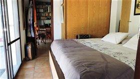 Image No.28-Villa de 3 chambres à vendre à Almáchar