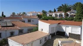 Image No.20-9 Bed Villa for sale