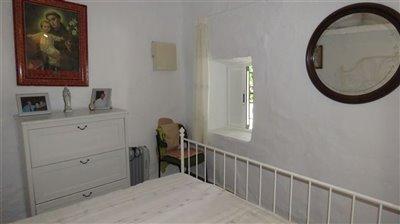 bedroom-b