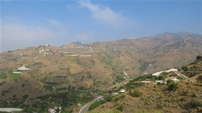 views-b-2
