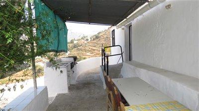 terrace-b-3
