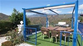 Image No.19-7 Bed Villa for sale