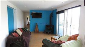 Image No.25-7 Bed Villa for sale
