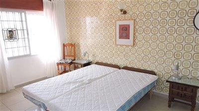 aprtament-bedroom-a