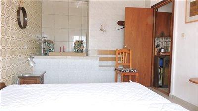 apartment-bedroom-b