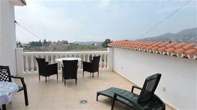 terrace-3-b