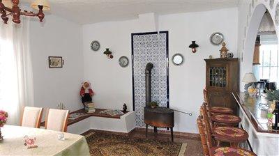 living-room-1-b