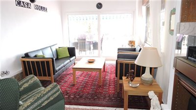 living-room-1-c