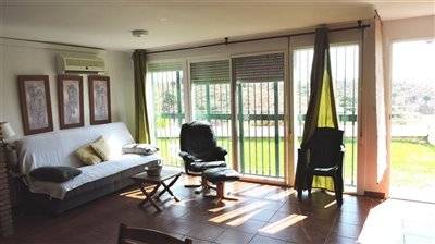living-room-apartment-a