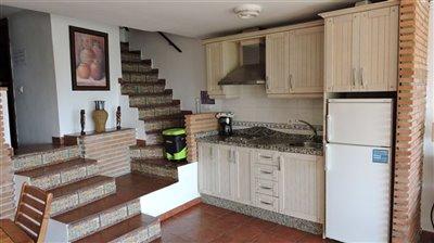 kitchen-apartment-b