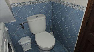 shower-apartm-b