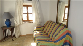 Image No.2-1 Bed Townhouse for sale