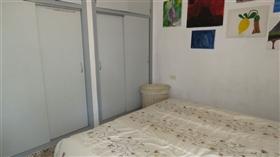 Image No.11-2 Bed Villa for sale