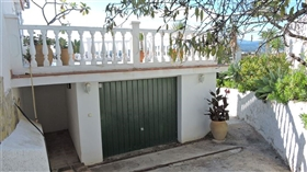 Image No.24-2 Bed Villa for sale