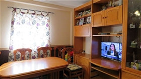 Image No.4-3 Bed Townhouse for sale