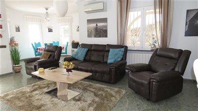 lounge-b-2