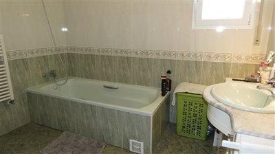 bath-2a
