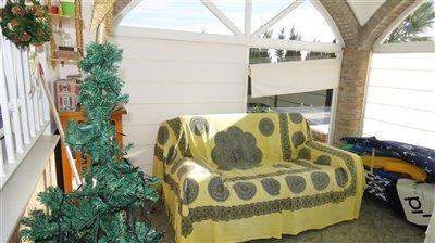 glazed-sun-room