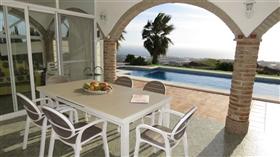 Image No.22-2 Bed Villa for sale