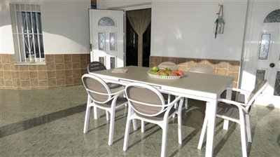 covered-terrace-c