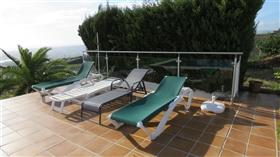 Image No.29-2 Bed Villa for sale