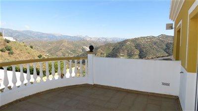 bedroom-5-terrace-a