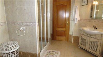 bath-2b