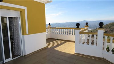 bedroom-5-terrace-b