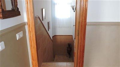 stairs-to-garage